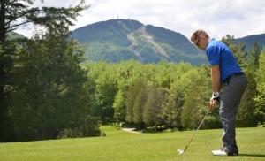 GolfMtOrford