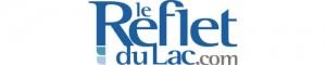 Reflet_Logo2012