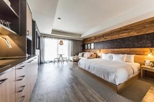 Suite_Loft