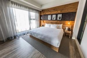Suite_Panoramique_chambre