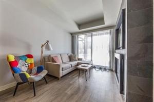 Suite_Urbaine_salon