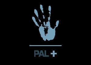 logoPalPlus