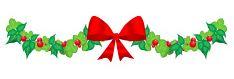 christmas_garland_2