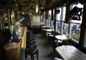 burger-pub---mont-orford_21