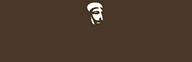LOGO_DOME_vecteur_brown131